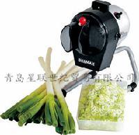 DREMAX道立马可思多功能蔬菜切碎机 DX-50