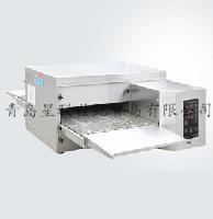 Sinmag新麦 台式履带式比萨炉SFP-C20EA