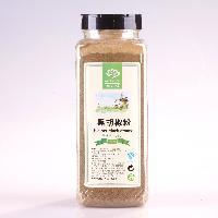 纯黑胡椒粉 西餐调味品 家庭常用调料
