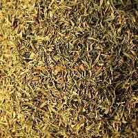供应百里香片Thyme(麝香草)进口香草调味