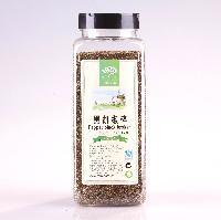 纯黑胡椒碎(粗) 西餐调味品 家庭常用调料