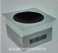 Induc喜达客 嵌入式电磁炉IND-33W-3500