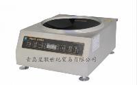 Qinxin沁鑫电磁便携式凹面炉 QX-BSA