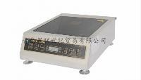 Qinxin沁鑫电磁便携式平面炉 QX-BSP