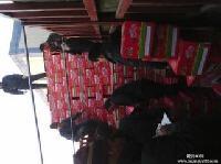 红富士苹果*价格,陕西冷库红富士苹果出售价格