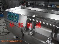 华邦QDJ-550多功能肉类切丁机 切条机