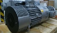 清洗机专用真空泵代理,型号RA0302D