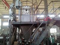 生物发酵废液喷雾干燥设备|烘干机