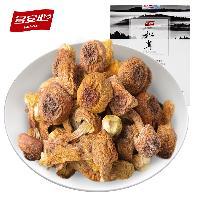 多安心精品优质松茸138g/盒