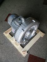 高压风机选型/高压风机厂家直销