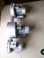 0.55KW环形鼓风机