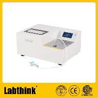 婴幼儿米粉残氧分析仪