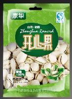 开心果包装袋 瓜子包装袋  密封性能好、延长保质期