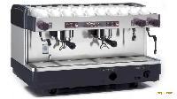 LA CIMBALI 半自动咖啡机
