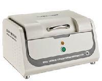 天瑞XRF光谱仪 EDX-1800B ROHS分析仪器