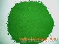 优质 栀子绿色素