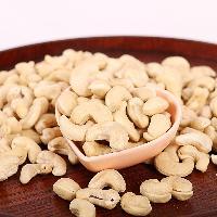 零食小吃 新货 腰果仁越南腰果仁 原味