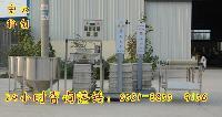 常德哪有卖仿手工豆腐皮机器的厂家?宏大直销