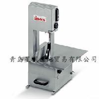 SIRMAN舒文 不锈钢锯骨机SO1650 S.S