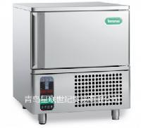 急速冷冻柜BK5-16