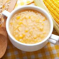 MOKATE Ingredients  汤及酱汁专用植脂末FISW