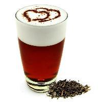 MOKATE 摩卡特 奶盖茶专用植脂末 奶盖粉