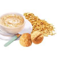 MOKATE 麦片等固体冲剂专用 FICW35C02植脂末 价格