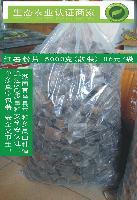 红薯粉片散(5000克),*红薯淀粉制作,绝无添加