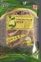 脱水蔬菜,大笋干200克,高山有机种植原生态农作物