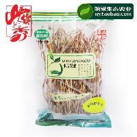 脱水蔬,小笋干200克,高山有机种植原生态农作物