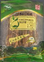 脱水蔬,雷笋干200克,高山有机种植原生态农作物