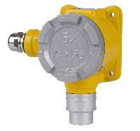 固定式/便携式氨气气体报警器,氨气泄漏检测仪厂家