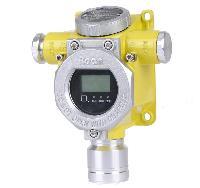 液氨储罐专用报警器,安检气体报警器,易燃气体浓度检测仪
