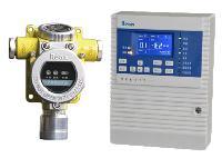 固定式/便携式氨气气体报警器,氨气浓度检测仪