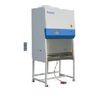 微生物限度室生物安全柜