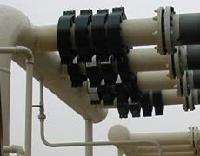 强磁水处理设备厂家