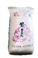 紫薯全粉 天然红薯全粉(鲜香蕉红薯)