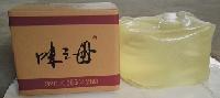 本味啉本味淋日式料酒保水剂