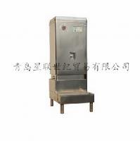 京明华商用开水器 ZK4-40