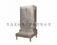 京明华全自动开水器 ZK24-240