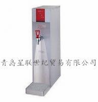 HECMAC海克开水器 FEHHB510
