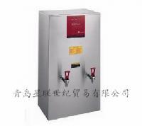 HECMAC海克挂墙式电开水机 FEHHB805