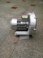 气体循环专用高压风机