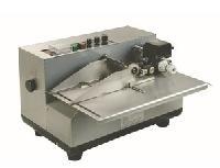 供应优质墨轮打码机 墨轮标识机
