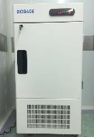 -86度立式超低温冰箱