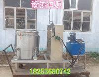 酵素压榨机  发酵水果压榨机