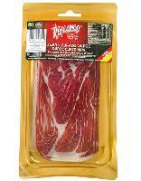 西班牙混种杜洛克猪切片火腿