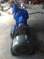 厂家供应65ZJ-I-A30耐磨蚀渣浆泵