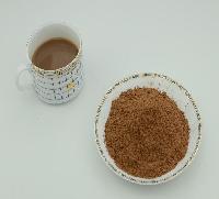 厂家直销轻碱化粉 西非进口 优质巧克力粉