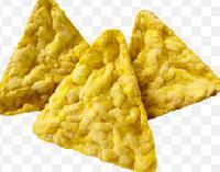 POPCORNERS哔啵脆玉米片